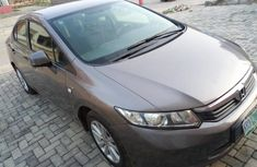 Honda Civic 2017 for sale