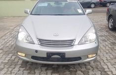 Lexus ES 330 2007 for sale