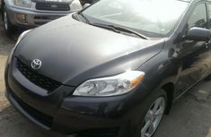Toyota Matrix 2011 for sale