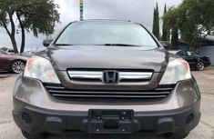 2008 Honda CRV  for sale