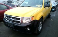 Ford Escape 2009 for sale