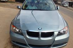BMW 325I 2009 for sale