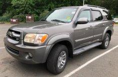 Toyota Sequoia 2010 for sale