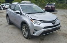 Toyota RAV42008 for sale