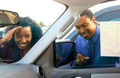 8 tips to get the best prices while negotiating to buy a used cars in Nigeria