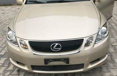 Lexus ES330 2011 for sale