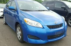 Toyota Matrix 2014 for sale
