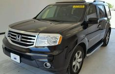 2010 Honda Pilot for sale