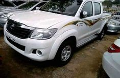 Toyota Hilux 2008 for sale