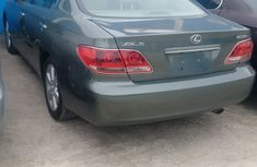 Lexus ES330 2008 for sale