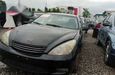 Lexus ES330 2004 for sale