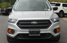 Ford Escape 2018 for sale