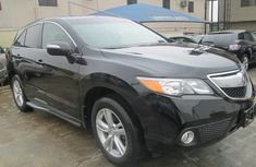 ACURA RDX 2015 FOR SALE