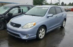 Toyota Matrix 2008 for sale