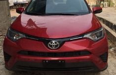 Toyota RAV4 2009 for sale