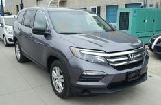 Honda Pilot 2014 for sale
