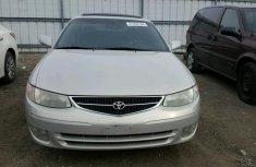 Toyota Solara 2010 for sale