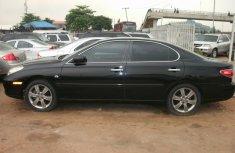 Lexus ES330 2006 for sale
