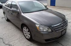 Toyota Avalon 2007 for sale