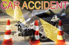 Causes of road accident in Nigeria - shocking statistics and most tragic cases