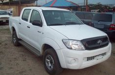 Toyota Hilux for sale 2006