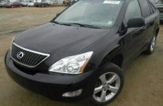 Lexus Rx 330 2008 for sale