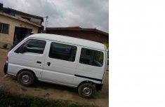 Suzuki Minibus 2000 For Sale