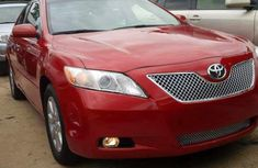 Toyota Camry 2010 for sale