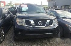 Nissan Pathfinder 2007 for sale