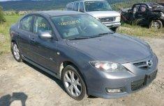 2007 Mazda 3S for sale