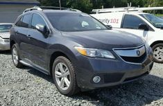 2013 Acura RDX 2013 for sale