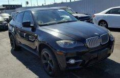 BMW X3 2014 Black for sale