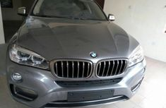 BMW X3 2010 Grey for sale