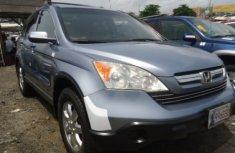 2007 Honda CR-V For Sale.