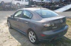 2007 Mazda 323 for sale