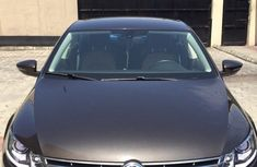 2014 Volkswagen Passat for sale