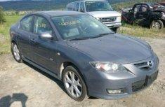 Mazda RX3 2006 for sale