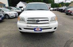 2010 Toyota Tacoma for sale