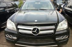 2015 Mercedes Benz Gl450  for sale