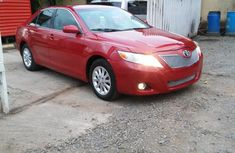 2011 Toyota Camry XLE For N3m Fear Not Automobiles