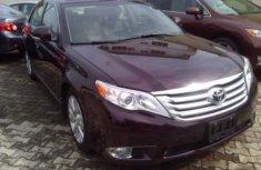 Toyota Avalon 2010 for sale