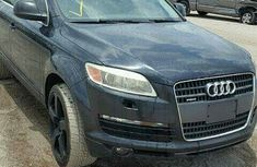 2011 Audi A3 for sale