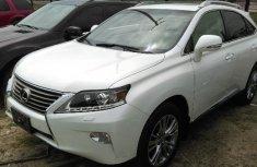2012 Lexus Rx330 for sale