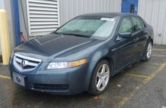 Acura TL for sale 2005