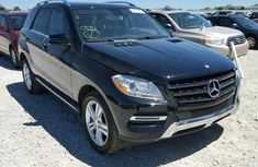 2012 Mercedes Benz GLK350 MATIC for sale