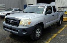 2006 Toyota Tacoma for sale