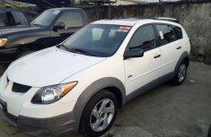 Pontiac Vibe 2006 for sale