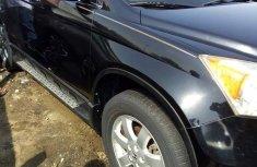 Honda CRV 2009 for sale