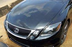 LEXUS GS460 2012 FOR SALE
