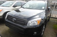 2012 Toyota Rav4 XLE AWD for sale